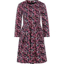 MAX&Co. PALMETO Sukienka letnia fuchsia. Czerwone sukienki letnie marki MAX&Co., m, z elastanu. W wyprzedaży za 514,50 zł.