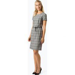 Sukienki: Esprit Collection - Sukienka damska, niebieski