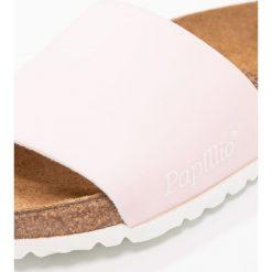 Kapcie damskie: Papillio CORA Kapcie pastel pink