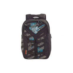 Torby na laptopa: 4YOU Plecak Flash BTS Boomerang Sport, 179-43