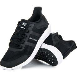 Buty skate męskie: Sportowe obuwie na co dzień REAGAN