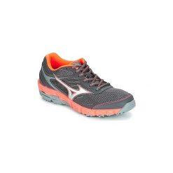 Buty sportowe damskie: Buty do biegania Mizuno  WAVE KIEN 4 (W)