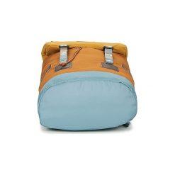 Plecaki Burton  TINDER PACK 25L - 2
