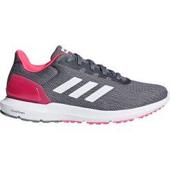 Buty do biegania damskie ADIDAS COSMIC 2.0 / CP8718. Szare buty do biegania damskie marki Adidas. Za 189,00 zł.
