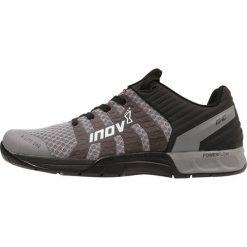 Buty do fitnessu damskie: Inov8 FLITE 260 Obuwie treningowe grey/black