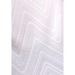Lotto NIXIA IV TEE Tshirt basic white. Białe t-shirty damskie Lotto, m, z materiału. Za 169,00 zł.