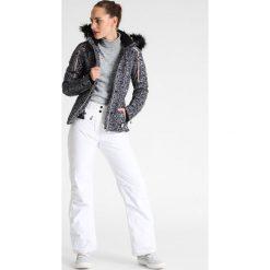Dare 2B CONVOLUTE Kurtka narciarska black. Czarne kurtki damskie narciarskie Dare 2b, z materiału. W wyprzedaży za 703,20 zł.