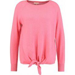 Swetry klasyczne damskie: talkabout Sweter morning grory