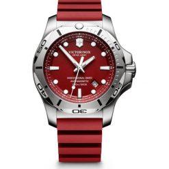 Zegarki męskie: Zegarek męski Victorinox I.N.O.X. Professional Diver 241736