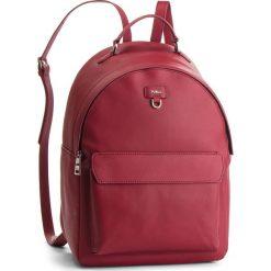Plecak FURLA - Favola 998398 B BTI0 Q13 Ciliegia. Czerwone plecaki damskie marki Furla, ze skóry, eleganckie. Za 1805,00 zł.