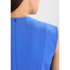 Odzież damska: Hobbs AVANA DRESS Sukienka koktajlowa mist blue