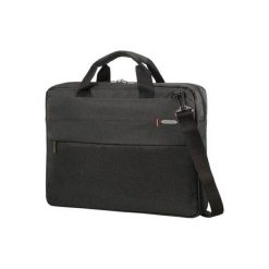 Torby na laptopa: Network 3 17,3 cala Torba SAMSONITE