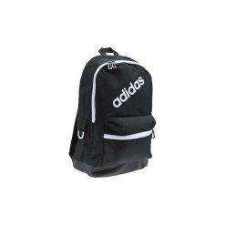 Plecaki męskie: Plecaki adidas  Plecak  BP Daily BQ0508