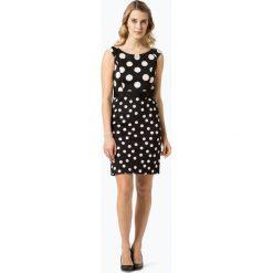 Sukienki balowe: s.Oliver Black Label – Sukienka damska, czarny