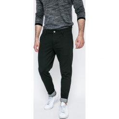 Spodnie męskie: Only & Sons – Spodnie Solid