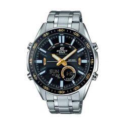 Biżuteria i zegarki: Casio Edifice EFV-C100D-1BVEF - Zobacz także Książki, muzyka, multimedia, zabawki, zegarki i wiele więcej