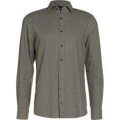 Koszule męskie jeansowe: JOOP! Jeans HANJO Koszula green