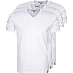 T-shirty męskie: Dickies 3 PACK Tshirt basic white