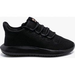 Buty sportowe damskie: adidas Originals – Buty Tabular Shadow