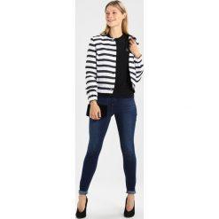 Odzież damska: Armani Exchange Tshirt basic black