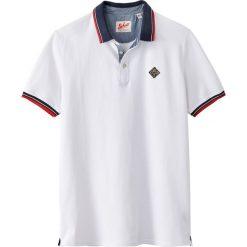 Koszulki polo: Koszulka polo z krótkim rękawem PS Harbour z piki