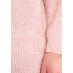 Swetry klasyczne damskie: American Vintage WOXILEN Sweter merinque