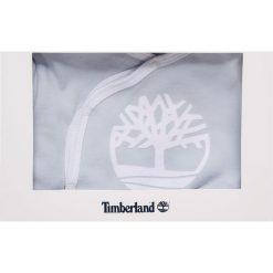 Timberland BABY SCHLAFANZUG Piżama himmelblau. Niebieskie bielizna chłopięca marki Retour Jeans, z bawełny. Za 179,00 zł.