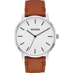 Zegarki męskie: Zegarek męski Nixon Porter A10582442