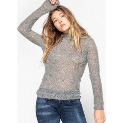 Swetry damskie: Sweter LYCIA