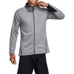 Bluza adidas Freelift Prime (DN1858). Szare bluzy męskie Adidas, m, z materiału. Za 249,99 zł.