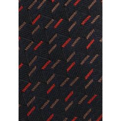 Krawaty męskie: Strellson TIE  Krawat red