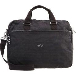 Kipling KAITLYN  Torba na laptopa dazz black. Czarne torby na laptopa Kipling. Za 359,00 zł.