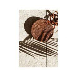 Torebka BALA full moon bag brown. Brązowe torebki klasyczne damskie Bala-lifestyle, z tkaniny. Za 269,00 zł.