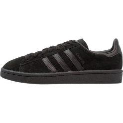 Tenisówki damskie: adidas Originals CAMPUS Tenisówki i Trampki core black/footwear white