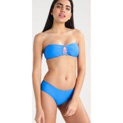 Bikini: Brunotti STRUSCHET Bikini bunting