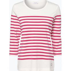 T-shirty damskie: Gerry Weber - Koszulka damska, różowy