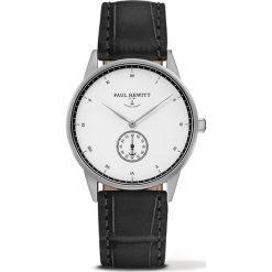 Zegarek unisex Paul Hewitt Signature PH-M1-S-W-15M. Szare zegarki męskie marki Paul Hewitt. Za 675,00 zł.