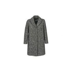 Odzież damska: Płaszcze Love Moschino  MANSOI