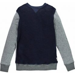 Swetry klasyczne męskie: Mek – Sweter dziecięcy 128-170 cm