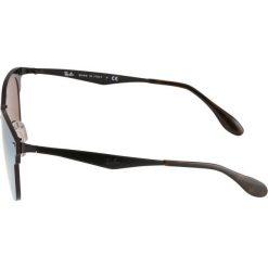 Okulary przeciwsłoneczne męskie: RayBan Okulary przeciwsłoneczne black