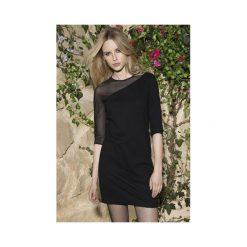 Sukienki: Sukienka Babette