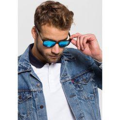 RayBan ANDY  Okulary przeciwsłoneczne shiny havana. Brązowe okulary przeciwsłoneczne damskie marki Ray-Ban. Za 539,00 zł.
