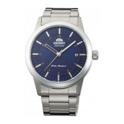 Zegarki męskie: Zegarek męski Orient FAC05002D0