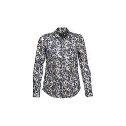 Koszule wiązane damskie: Koszule Marc O'Polo  FABIOLA
