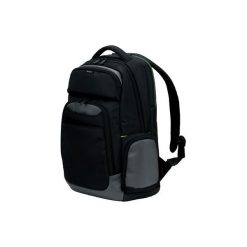 Torby na laptopa: TARGUS CityGear 14″ Laptop Backpack Black TCG655EU