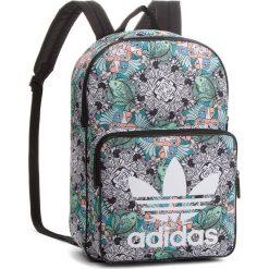 Plecaki męskie: Plecak adidas - Bp Animal Youth DH2963  Multco