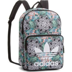 Plecaki damskie: Plecak adidas - Bp Animal Youth DH2963  Multco
