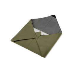 Torby na laptopa: TENBA Messenger Wrap 22-inches – Olive