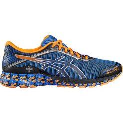 Buty sportowe męskie: buty do biegania męskie ASICS DYNAFLYTE / T70TQ-4230 – ASICS DYNAFLYTE