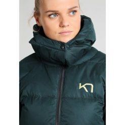Odzież damska: KariTraa SEIM  Kurtka narciarska bosky